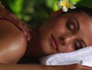 Oil Massage-Home 1-3iOptim