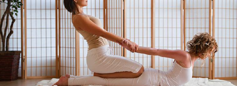 medfølgende job tillægsplade thai massage